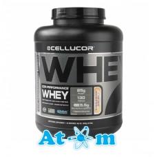 Протеїн Cellucor Cor-Performance Whey 1800 гр