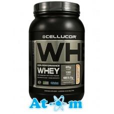 Протеїн Cellucor Cor-Performance Whey 884 гр