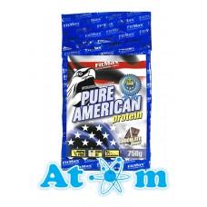 Протеїн FitMax Pure American 750 гр