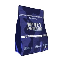 Fitwhey - Whey Protein Concentrate - 900 г