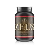 GymBeam Protein Zeus - 1000g