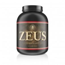Протеїн GymBeam Protein Zeus - 2000g