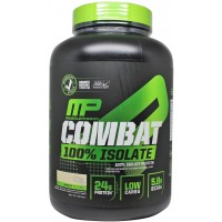 MusclePharm - Combat Isolate - 1814g