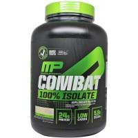 MusclePharm - Combat Isolate - 1814g