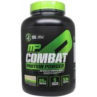 MusclePharm - Combat Powder - 1814 гр