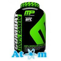 MusclePharm – Combat 100% Casein – 1814 гр
