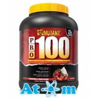 Mutant – Pro 100 – 908 гр