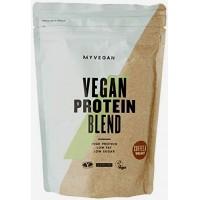 Myprotein - Vegan Blend - 500 г
