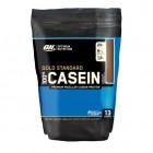 Optimum Nutrition - 100% Casein Gold Standard - 450 гр
