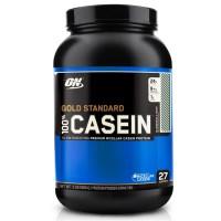Optimum Nutrition - 100% Casein Gold Standard - 908 г