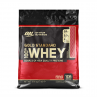 Optimum Nutrition - 100% Whey Gold Standard - 3178 г