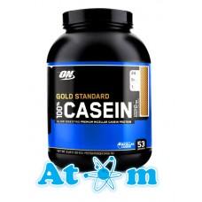 Протеїн Optimum Nutrition Gold Standard Casein Protein 1818 гр
