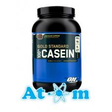 Протеїн Optimum Nutrition Gold Standard Casein Protein - 908 г