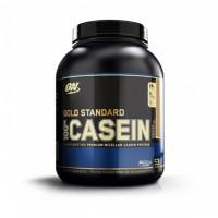 Optimum Nutrition - 100% Casein Gold Standard - 1818 г