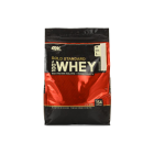 Optimum Nutrition - 100% Whey Gold Standard - 4545 г