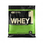 Optimum Nutrition WHEY - 2000 г