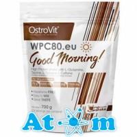 Ostrovit – WPC80.eu Good Morning – 700 гр