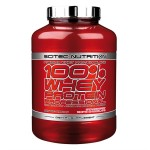 Scitec Nutrition - 100% Whey Protein Professional - 2350 г