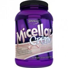 Протеїн Syntrax – Micellar Creme – 907 г
