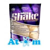 Syntrax - Whey Shake - 2270 г