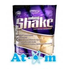 Протеїн Syntrax Whey Shake - 2270 г