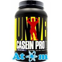 Universal Nutrition – Casein Pro – 908 гр