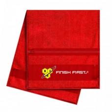 Рушник Towel BSN - 35*75 см