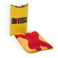 Universal - 50x100cm