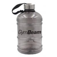 Hydrator Water Trunk - 1,89 л