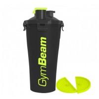 Shaker GymBeam HydraCup 2.0 2x300 ml