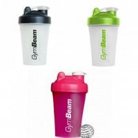 Shaker GymBeam blender - 400ml