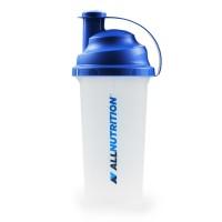 Allnutrition Shaker - 700 мл