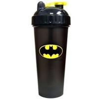 Hero Shaker - Batman - 800 мл