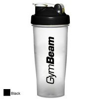 Shaker GymBeam blender - 700ml