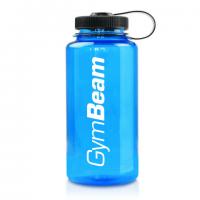Sport Bottle Blue - 1000 ml
