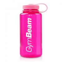 Sport Bottle Pink - 1000 ml