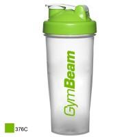 Shaker GymBeam blender - 700ml (green)
