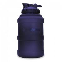 GymBeam - Hydrator TT - 2,5 л (Midnight Blue)