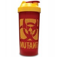 Mutant PVL - Shaker New Orange - 1000 мл