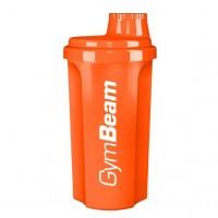 GymBeam - Shaker Orange - 700 мл