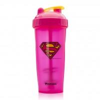 Hero Shaker - Supergirl - 800 мл
