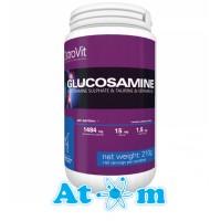OstroVit – Glucosamine – 210 гр