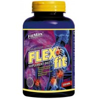 FitMax - Flex Fit - 120 табл