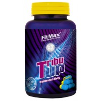 FitMax – Tribu Up – 60 капс