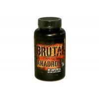 BioTech - Brutal Anadrol – 90 капс