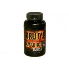 Бустер тестостерона BioTech Brutal Anadrol 90 капс