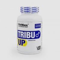 FitMax – Tribu Up – 120 капс