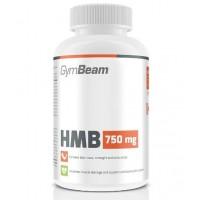 GymBeam - HMB - 150 табл