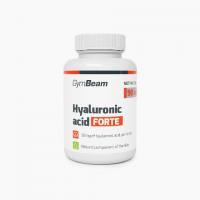 Gymbeam - Hyaluronic acid Forte - 90 табл