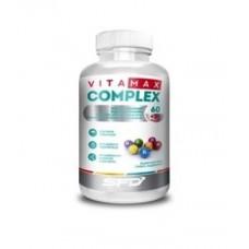 Вітаміни SFD VITAMAX Complex - 90 табл